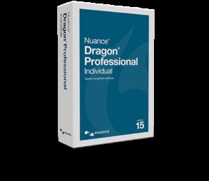 Dragon Professional
