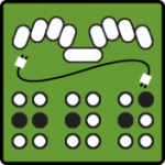 icon for Braille