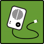 icon for signilars