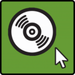 icon for software