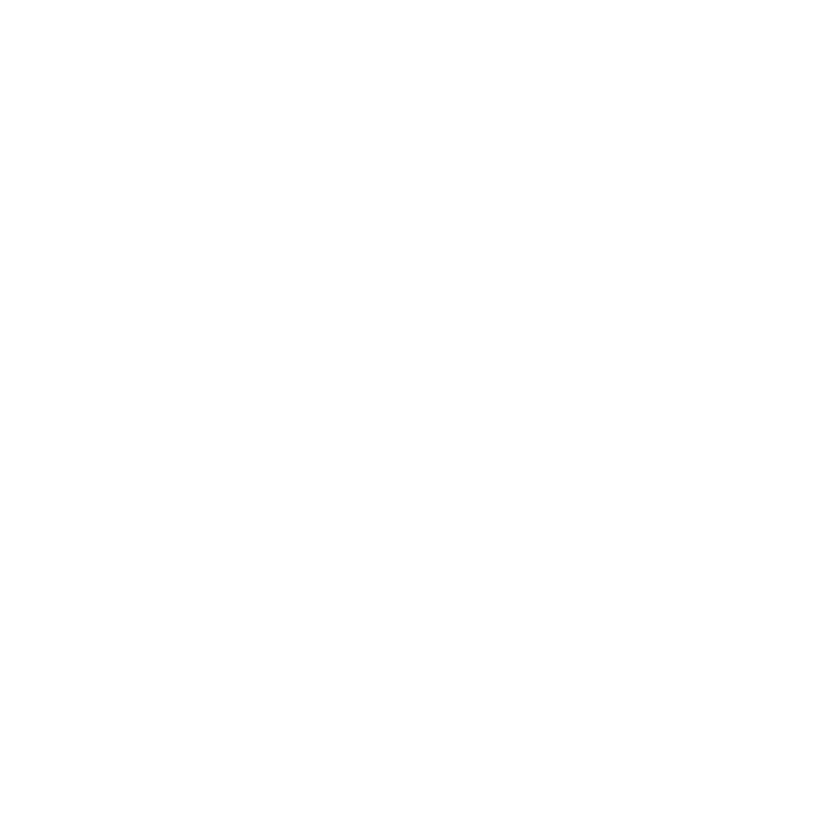 State of alaska departmenr of education and early childhood development