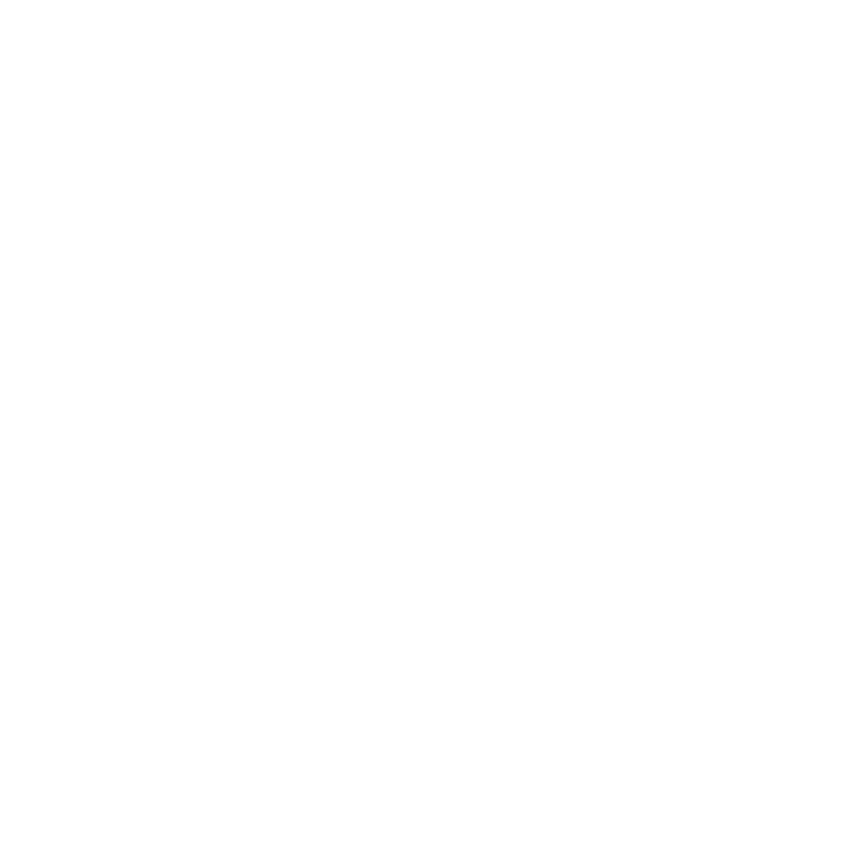 state of alaska commission on aging