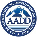 AADD Logo