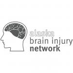 Alaska Brain Injury Network Logo