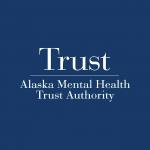 Alaska Mental Health Trust Authority Logo