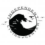 Independent Living Center Logo