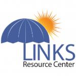 LINKS Resource Center Logo