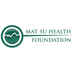 Mat-Su Health Foundation Logo