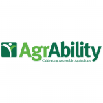 National AgrAbility Program Logo