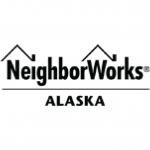 NeighborWorks Alaska Logo
