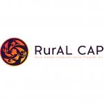 RurAL CAP Logo