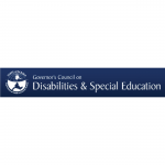 State of Alaska Governor's Council on Disabilities and Special Education Logo