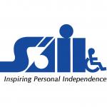 Southeast Alaska Independent Living Center Logo