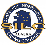 Statewide Independent Living Council Logo