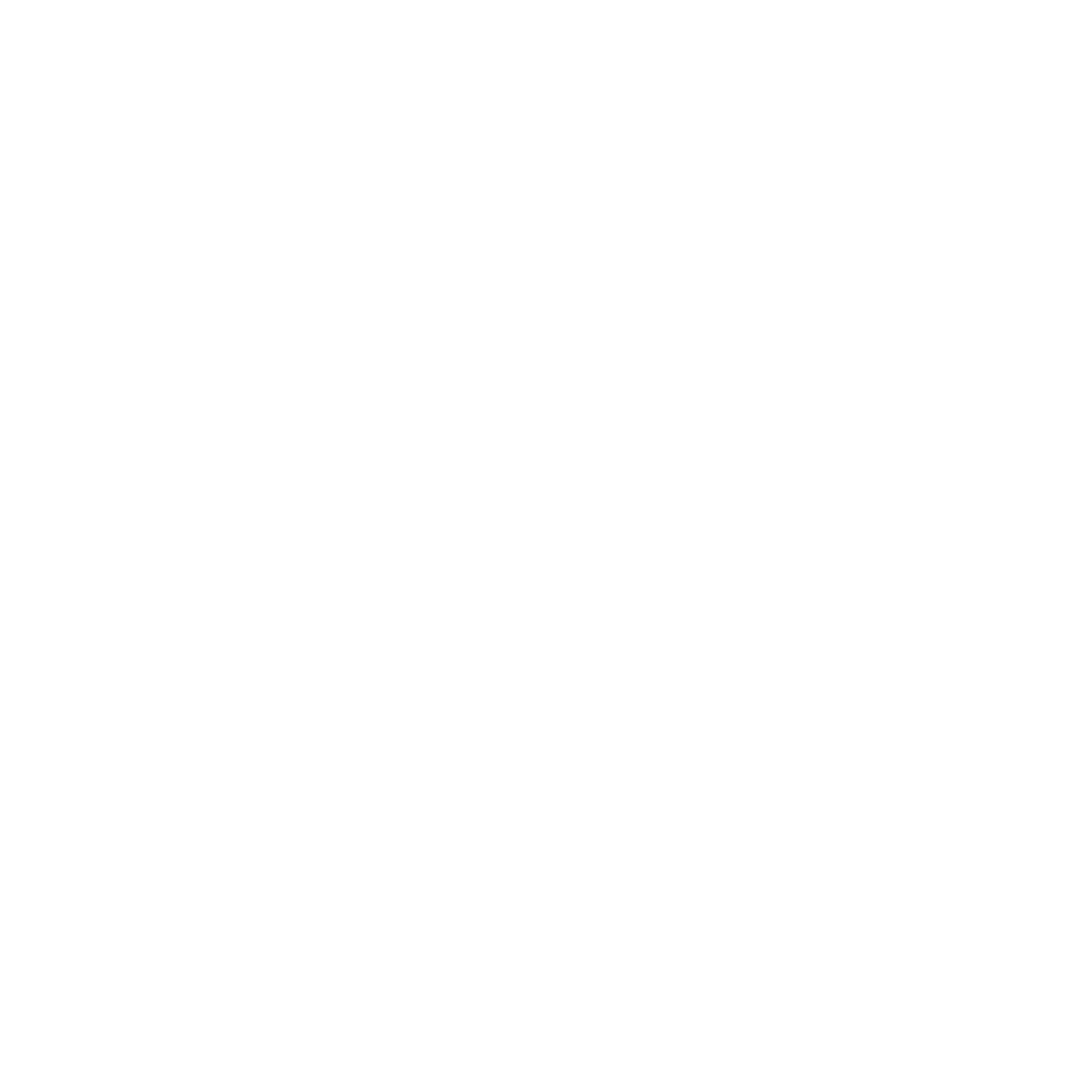 State of Alaska Aging and Disability Resource Centers