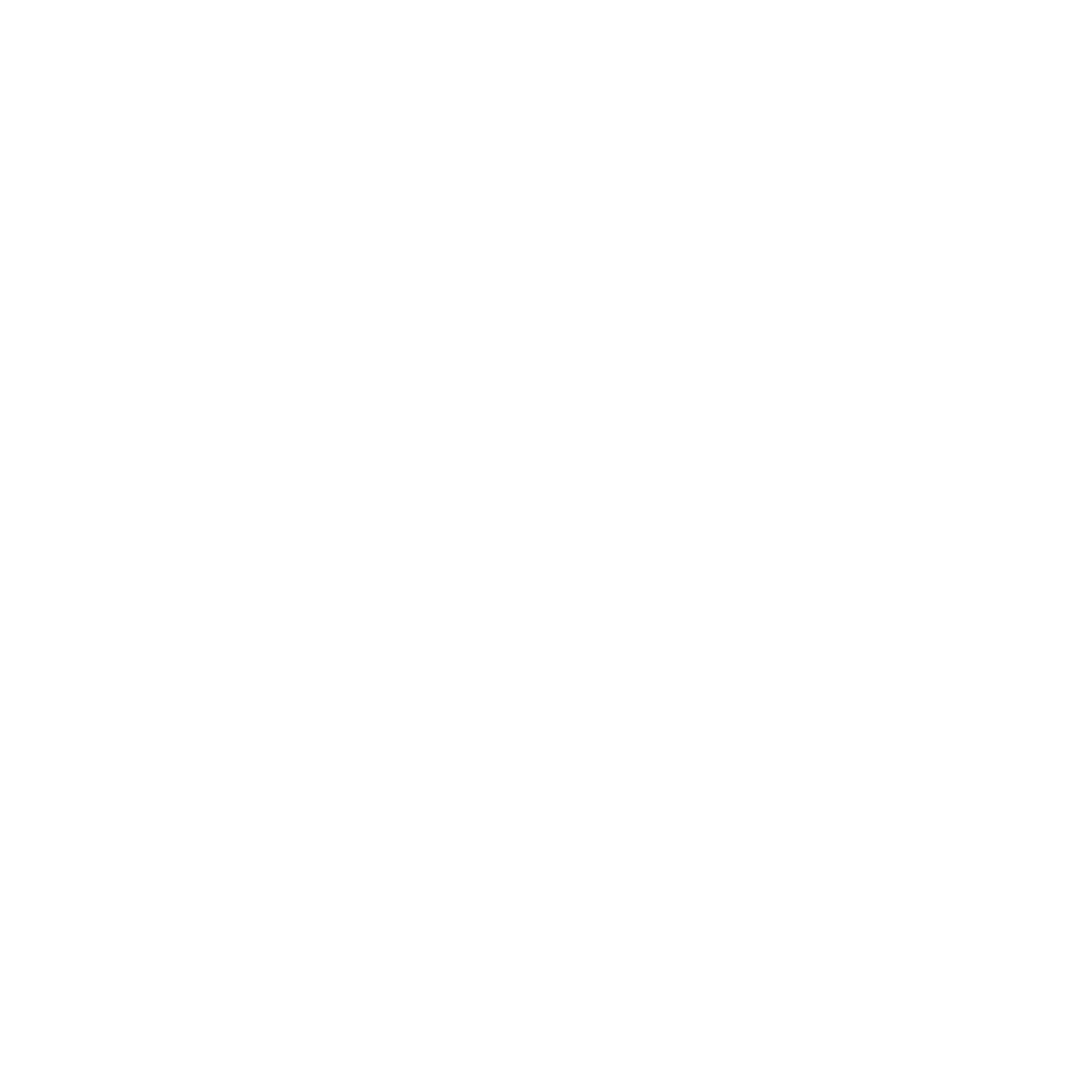 State of Alaska Governor's Council on Disabilities and Special Education