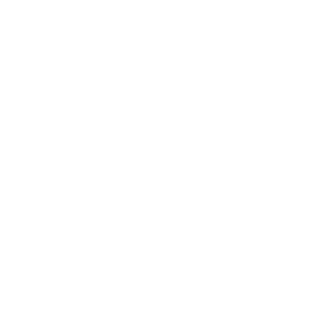 State of Alaska Senior and Disability Services