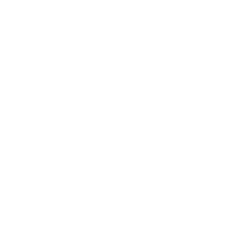 Southeast Alaska Independent Living Center